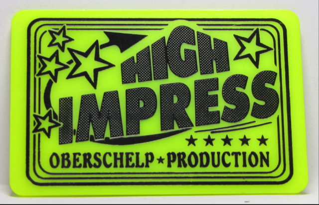 highimpress1